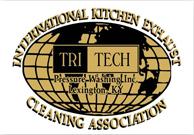 Tri Tech Pressure Washing Inc Provides Pressure Washing